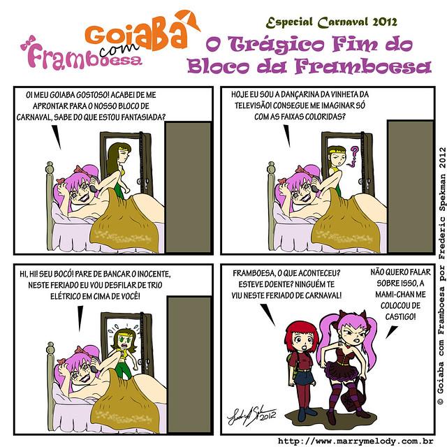 Goiaba-Com-Framboesa 07-2012