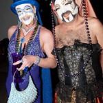 Mardi Gras 2012 010