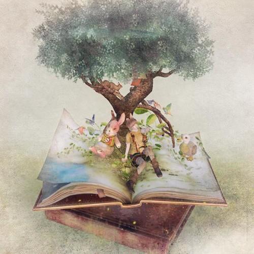(book3)