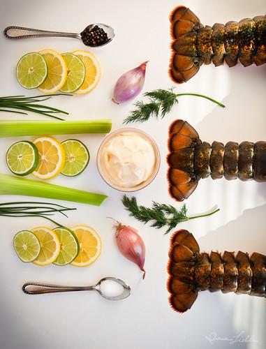 P52-8_Lobster_Salad_Ingredients_3b.jpg