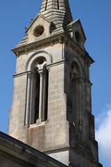 Eglise Saint-Martin de Coirac