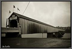 2011 08 21 Road Trip New Brunswick (15)-border
