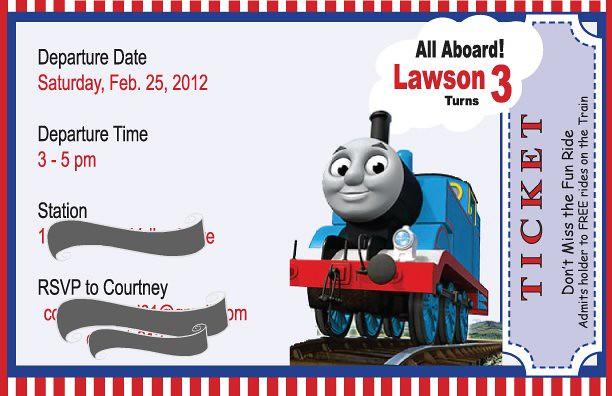 Lawson 3 yr bdayInvit (2)