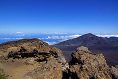 2012-02-10 02-19 Maui, Hawaii 330 Haleakala National Park