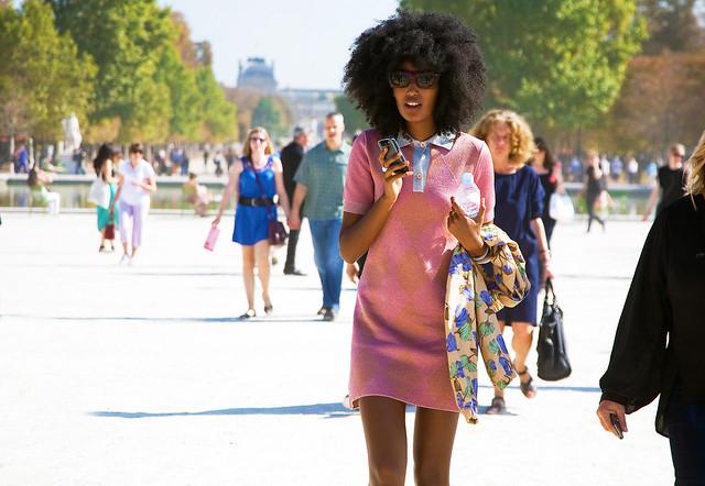 paris-street2-40_121002393466