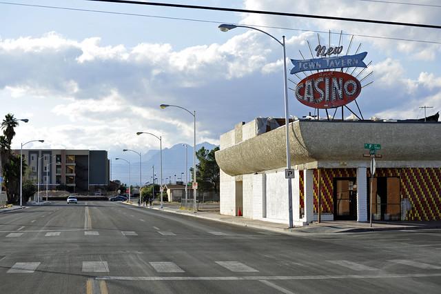 farm town casino