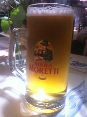 Beer_Moretti