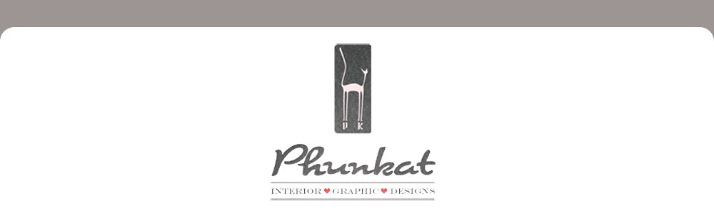 Phunkat.Designs