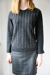 sweater_stripe