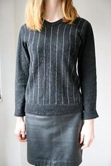 sweater_stripe