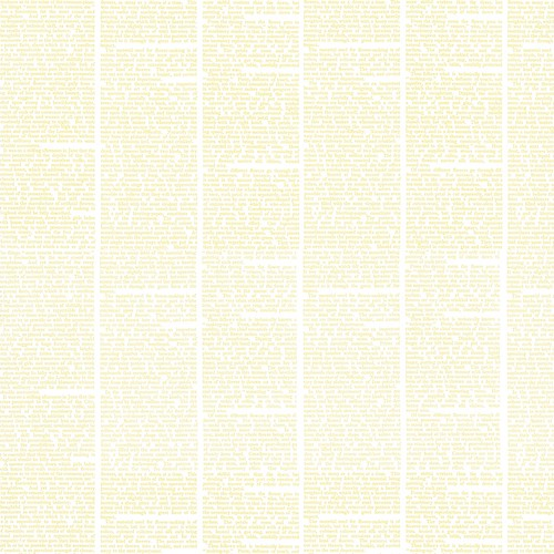 6-lemon_BRIGHT_TEXT_melstampz_12_and_a_half_inches_SQ_350dpi