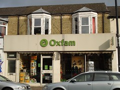Picture of Oxfam (Cowley Road)