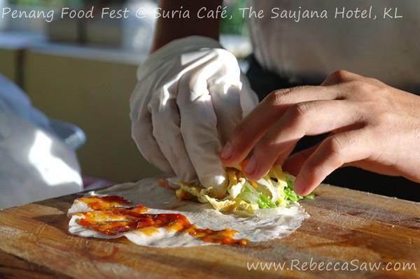 Penang Food Fest-004
