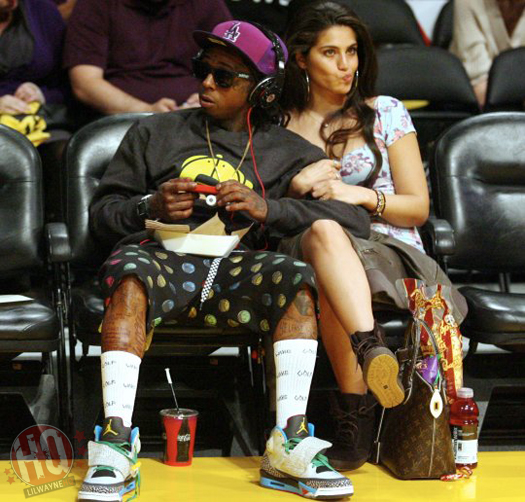 wayne-dhea-lakers-heat-game10