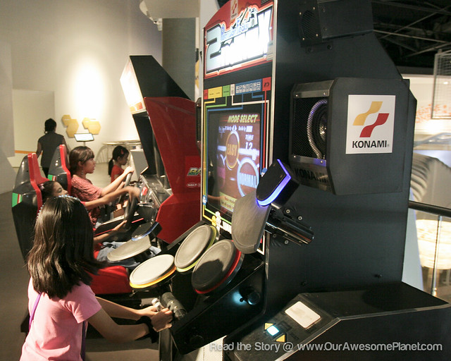 The Mind Museum @ BGC-112.jpg