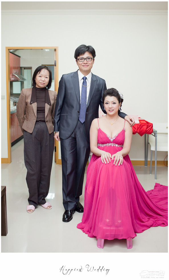 婚禮紀錄 婚禮攝影 evan chu-小朱爸_00094