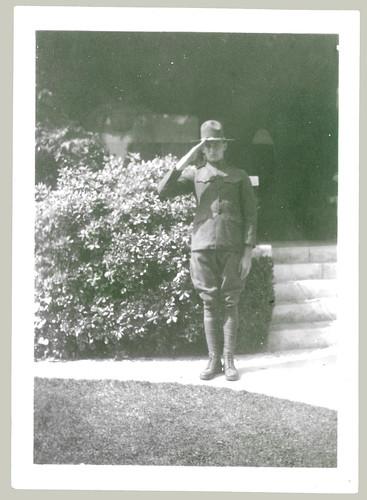 WW One Original