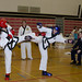 Sat, 02/25/2012 - 11:40 - Photos from the 2012 Region 22 Championship, held in Dubois, PA. Photo taken by Ms. Kelly Burke, Columbus Tang Soo Do Academy.