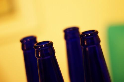 Bottles (230)