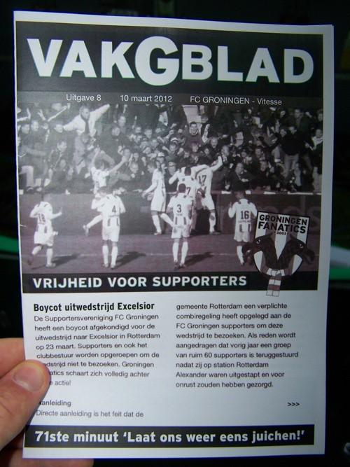 6824219810 bf55ea4cdf b FC Groningen   Vitesse 1 3, 10 maart 2012
