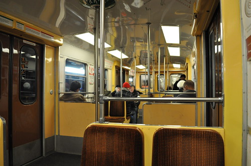 2011.11.11.129 - STOCKHOLM - Stockholms tunnelbana