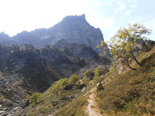 moundeilhs -septembre 2011 038