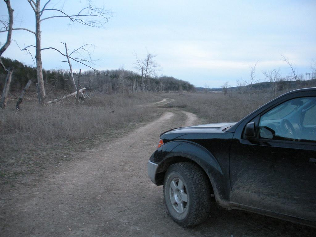 shtf vehicle  bug  vehicle page  arcom