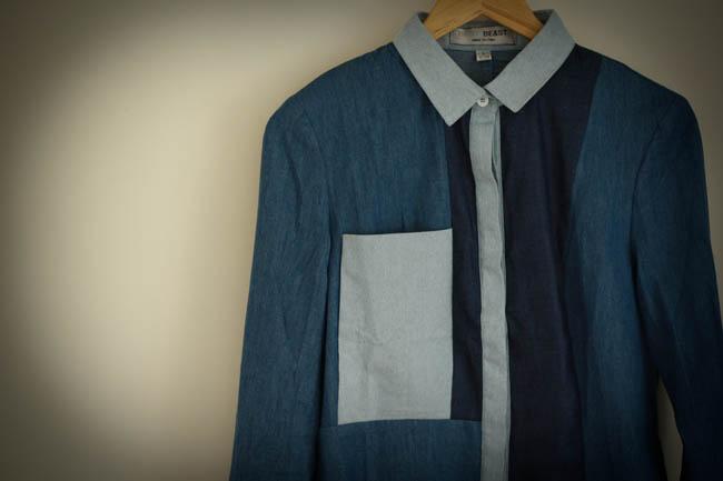 blouse4 (1 van 1)