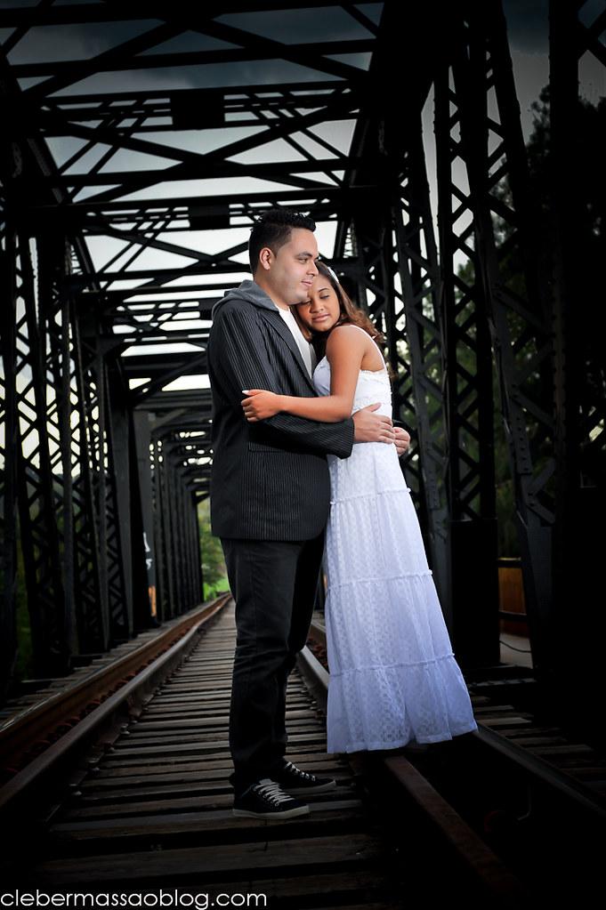 Fotografo de casamento em são paulo, guararema-4