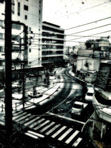 ina nagano iphone photofx defaultcamera snapseed