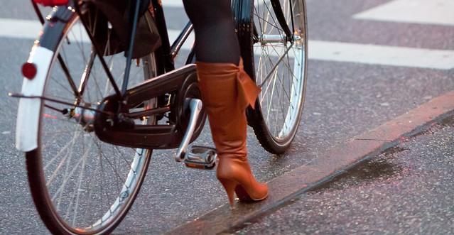 Copenhagen Bikehaven by Mellbin 2012 - 3265a