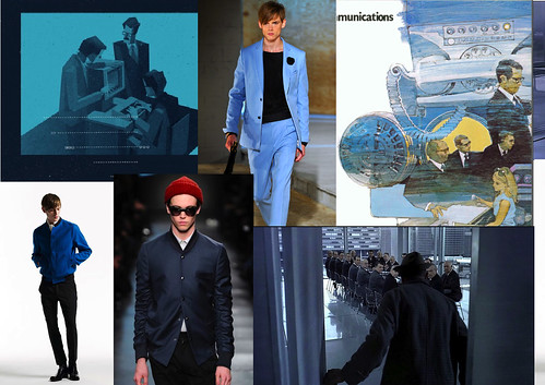 MRTW AW 2012-13 MOOD BOARDS2