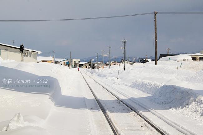 20120220_AomoriJapan_3236 f