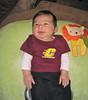 Future CMU student