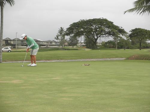 Hawaii Prince Golf Club 125