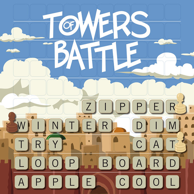 Towers-of-Battle-Mockup