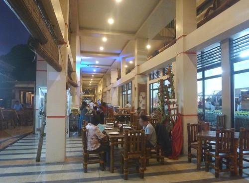 Luzon-Legazpi -Embarcadero (15)