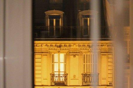 12b09 Hotel Proust Charlus_0009 variante baja