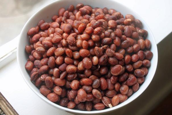 cookedranchogorodbeans