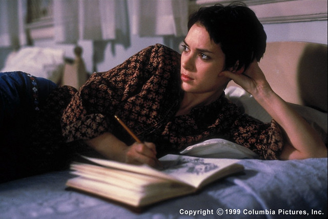 Girl--Interrupted-winona-ryder-154518_1000_667