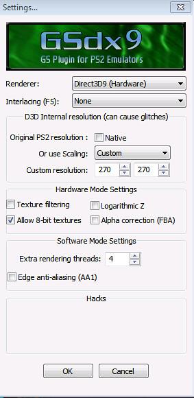 Best Final Fantasy 12 settings? | Next Generation Emulation Forum