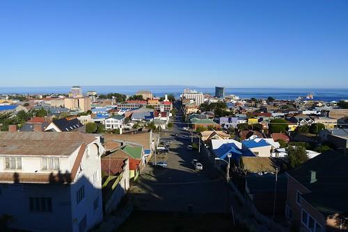 Punta Arenas-17