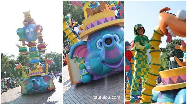 HK Disneyland (46)
