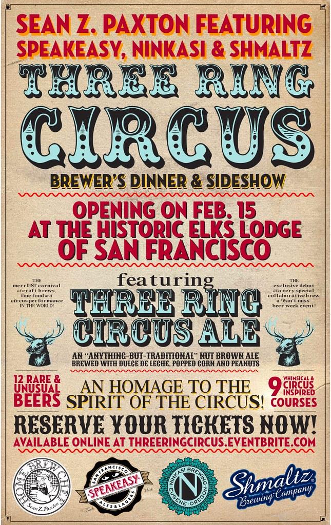 3-ring-circus-2012