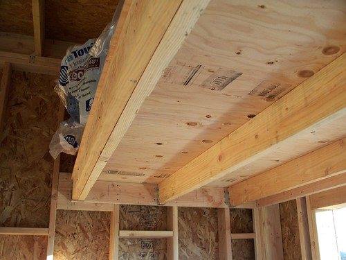 loft and insulation 002