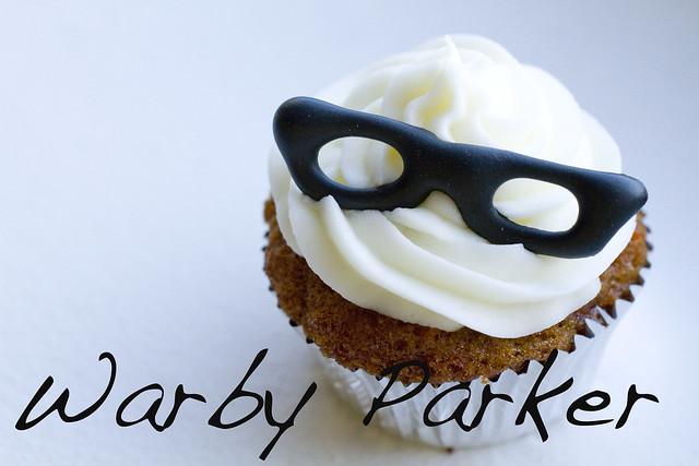 WP cupcake copy