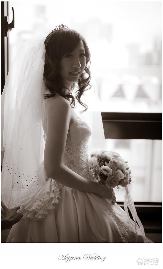 婚攝-EVAN CHU-小朱爸_00163