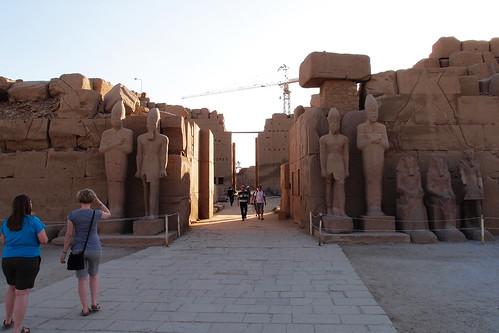 Luxor_karnak65