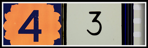 モレカレンダー3.4月イメージ