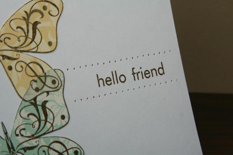 IMG_4034_HelloFriendButterflyCard